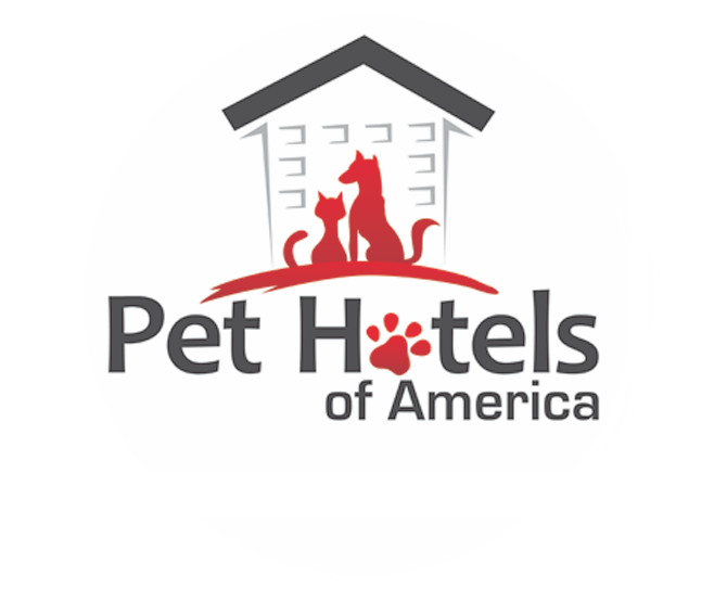 Pet Hotels of America